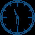 Software de Conciliaciones de Cuentas: Conciliación en 1 minuto