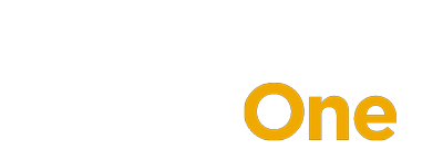 Compatible con SAP Business One